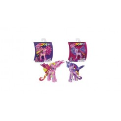 My Little Pony Deluxe Ponies Assorti