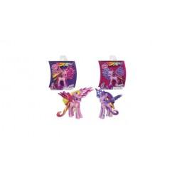 My Little Pony Deluxe Ponies Assorti