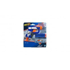 Nerf N Strike Jolt Mini Dartblaster