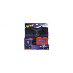 Nerf N Strike Elite Munitie Vest + Accessoires