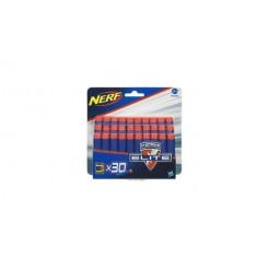 Nerf N-Strike Elite Refill 30stuks