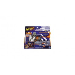 Nerf N Strike Elite Firestrike Dartblaster
