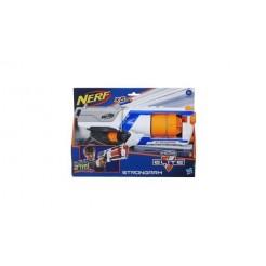 Nerf N-Strike Elite Strongarm Dartblaster