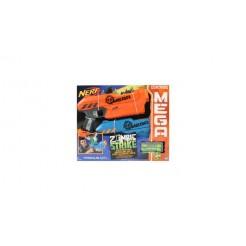Nerf Zombie Strike Mega Magnus 2