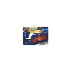 Nerf Modulus Strike & Defend Kit