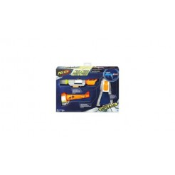 Nerf Modulus Long Range Kit