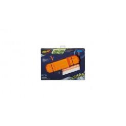 Nerf Modulus Flip Clip Kit