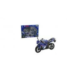 Newray 1:12 Yamaha YZFR1 Motorkit