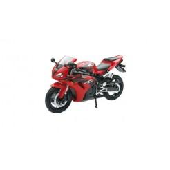 Newray 1:12 Honda CBR 1000 Motorkit
