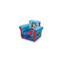 Paw Patrol UP85822PWUS Kinder Fauteuil