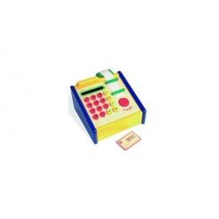 Pintoy Cash Register Kassa