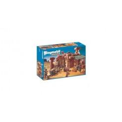 Playmobil 5246 Goudmijn