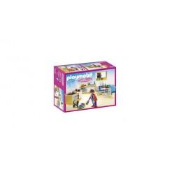 Playmobil 5336 Keuken Set 84-delig