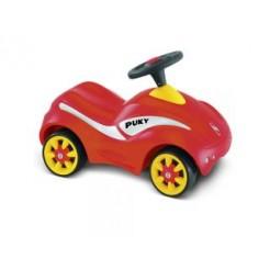 Puky Loopauto 1803 Rood