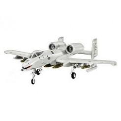 Revell A-10 Thunderbolt II Modelset