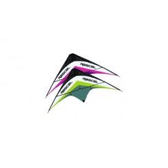 Rhombus Rascal 2012 Stuntkite 164x80cm