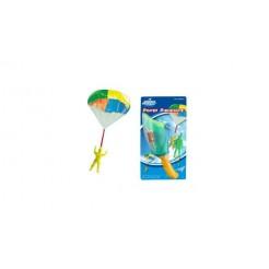 Rhombus Air Power Parachute