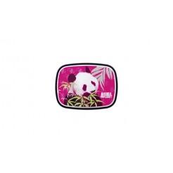 Rosti Mepal Panda Lunchbox