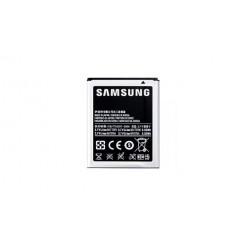 Samsung Batterij EB484659VU