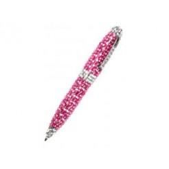 Satzuma Sz-satdppi Bling Bling Pen