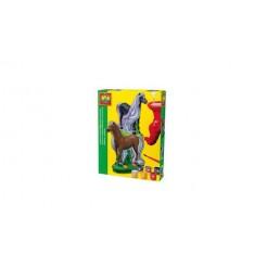 SES 01273 Figuren Gieten Paard