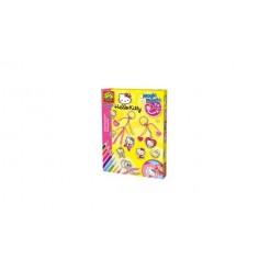 SES Hello Kitty 14691 Toverkrimpfolie