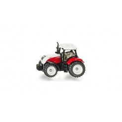 Siku 1382 Steyr CVT 6230 Tractor