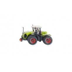 Siku 1421 Claas Xerion Tractor