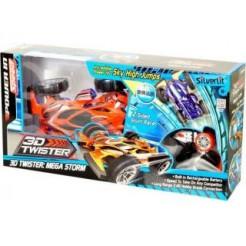Silverlit Mega Storm 3D RC Auto