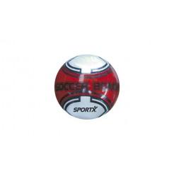 SportX Soccer Beach Bal 320gr