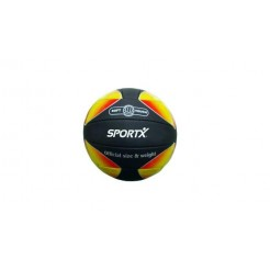 SportX Beach Volley Pro 280-290gr 21cm