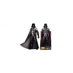 Star Wars Darth Vader Actiefiguur 50cm
