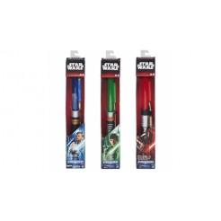 Star Wars Episode VII Elektronische Lichtsabel Assorti