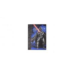 Star Wars Darth Vader Speelkleed 95x133cm