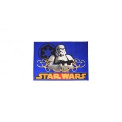 Star Wars Stormtroopers Speelkleed 95x133cm