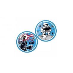 Star Wars Decorbal 23cm