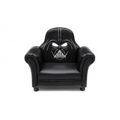 Star Wars UP85779SW Darth Vader Kinder Fauteuil