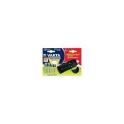 Varta 57701 USB Lader