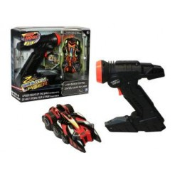 Air Hogs Zero Gravity Laser Assorti