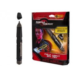 Spy Gear Spy Pen