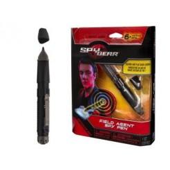 Spy Gear Spy Pen