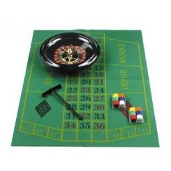 Engelhart Roulette set 30 cm