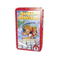 Auto Bingo 2