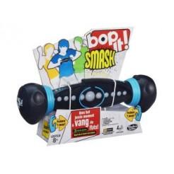 Bob-It Smash Zwart