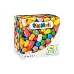 PlayMais Basic Small >150