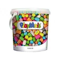 PlayMais Basic Emmer >1000