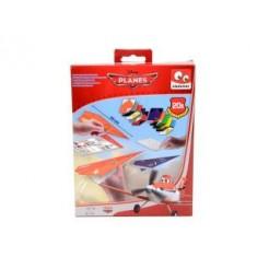 Disney Planes Vliegtuig Vouwen