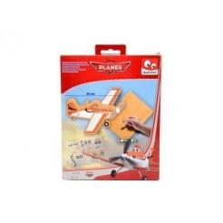 Disney Planes Houten Vliegtuig