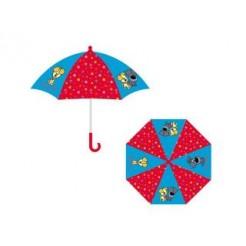Woezel en Pip Paraplu