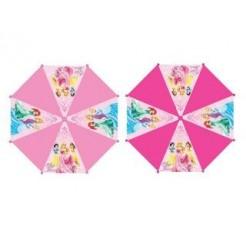 Disney Princess Paraplu Assorti